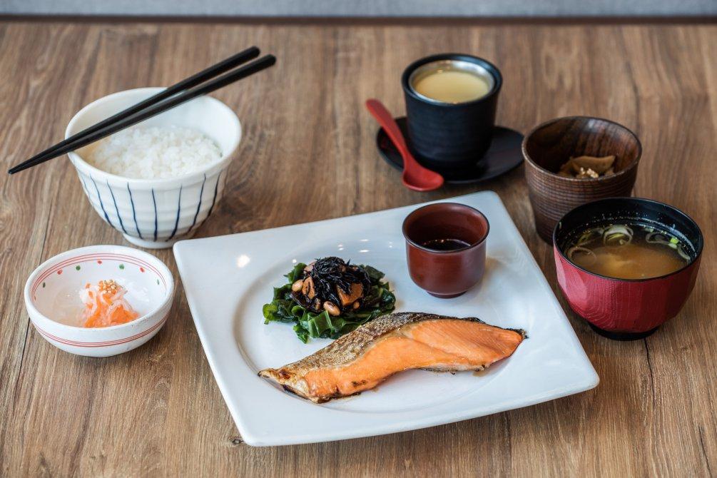 Ootoya-foodpanda